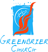 greenbrier_church_sponsor