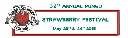 pungo_strawberry_sponsor
