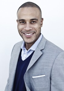 Devon_Franklin